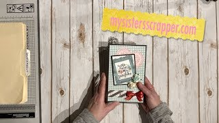 Hello everyone today I'm sharing a tutorial on how I created my fil...