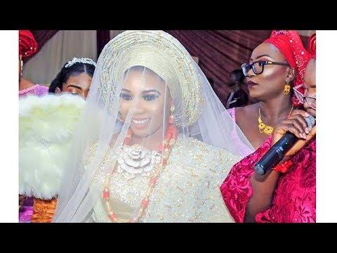Download My Wedding - By wumi toriola Latest Yoruba Movie 2018 Drama   Yoruba Movie