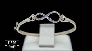 Label Jewellery | Bilezikler | K529 6,22gr