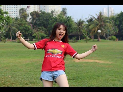 hotgirl MU-Kiều my