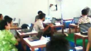 Workshop Wikimedia untuk Desa (3)