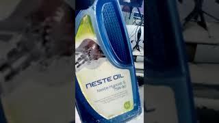 Трансмиссионное масло Мицубиши в -38