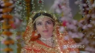 Main Tulsi Tere Aangan Ki - Part 3 Of 15 - Vinod Khanna - Nutan - Superhit Bollywood Movies
