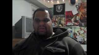 One of those Nights Juicy J ft The Weeknd First Reaction
