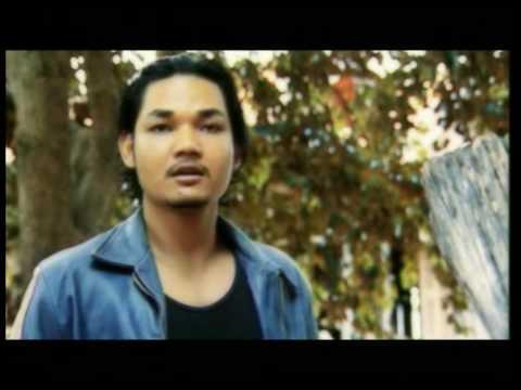 derm bei avey tov oun ( khmer karaoke sing a long )