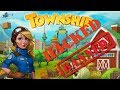 TOWNSHIP HACKER BANNED !!!!!