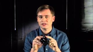 Фотошкола рекомендует: Фотоаппарат Canon PowerShot G9 X(http://www.Fotoshkola.net представляет., 2016-01-21T12:48:04.000Z)