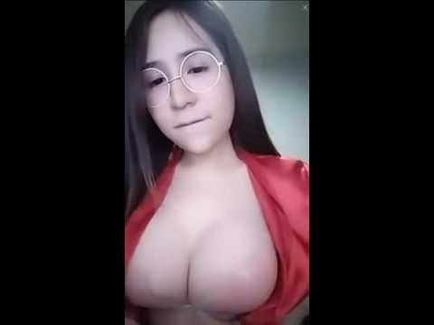 Sexy hot live