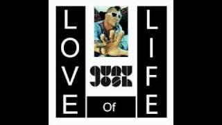 Love of Life by Guru Josh (The Fusion & Dima June Remix)
