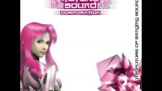 Trance Generators - Wildstyle Generation (IG Bounce & Darqtai Remix)