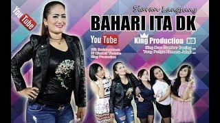 Live ITA DK Bahari Entertainment Desa Grinting - Bulakamba - Brebes | Malam