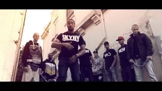"""Moe Mitchell - """"Meine Stadt 2/Lehe"""" Videoteaser"""