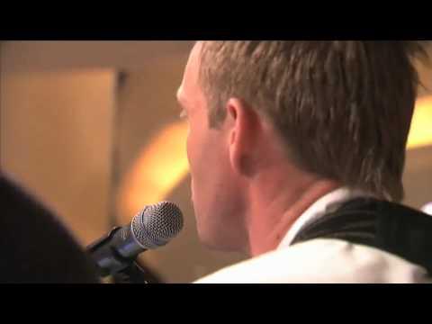 Chelsea FC - Our Fab Four Musicians