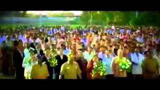 Rajini birthday song lawrence & vijai antony - 12-12-12
