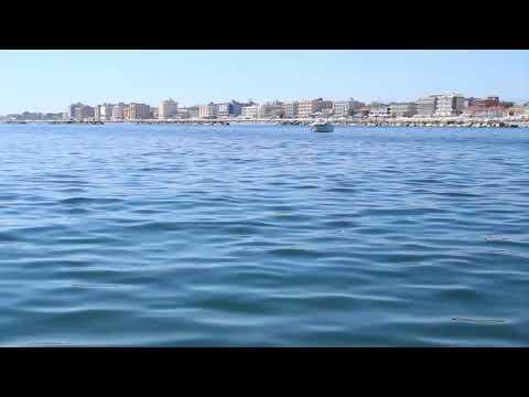 RIMINI: Agenzia Entrate chiede Imu a bagnini, attesi 5 milioni | VIDEO