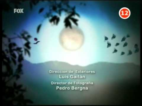Srce na dlanu uvodna pica fox tv youtube