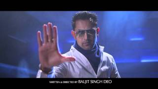 Ji Madam - Promo - 2012 MIRZA The Untold Story - Brand new punjabi Songs HD