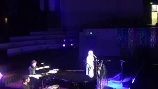 Songbird - Sophie Morris