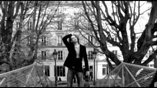 """Clip """"La vie est là"""" - Stéphane Mondino"""