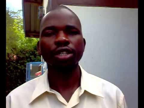 Kenya: Malaria still rampant in Ugunja
