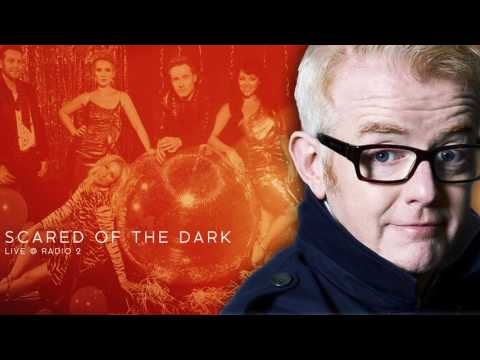 Steps - Scared of the Dark (Live at Radio 2)
