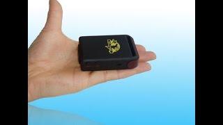 Gps маяк для ребенка купить. Купить ЗДЕСЬ GPS маяк.(http://goo.gl/Wq5kGJ Gps маяк для ребенка купить. Купить ЗДЕСЬ GPS маяк. Качественный и функциональный GPS трекер, с..., 2016-05-21T08:46:43.000Z)
