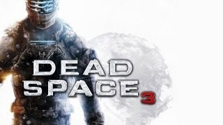 Gone Space 3 (Limited Edition) PS3 Game Review