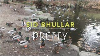 Смотреть клип Sid Bhullar - Pretty