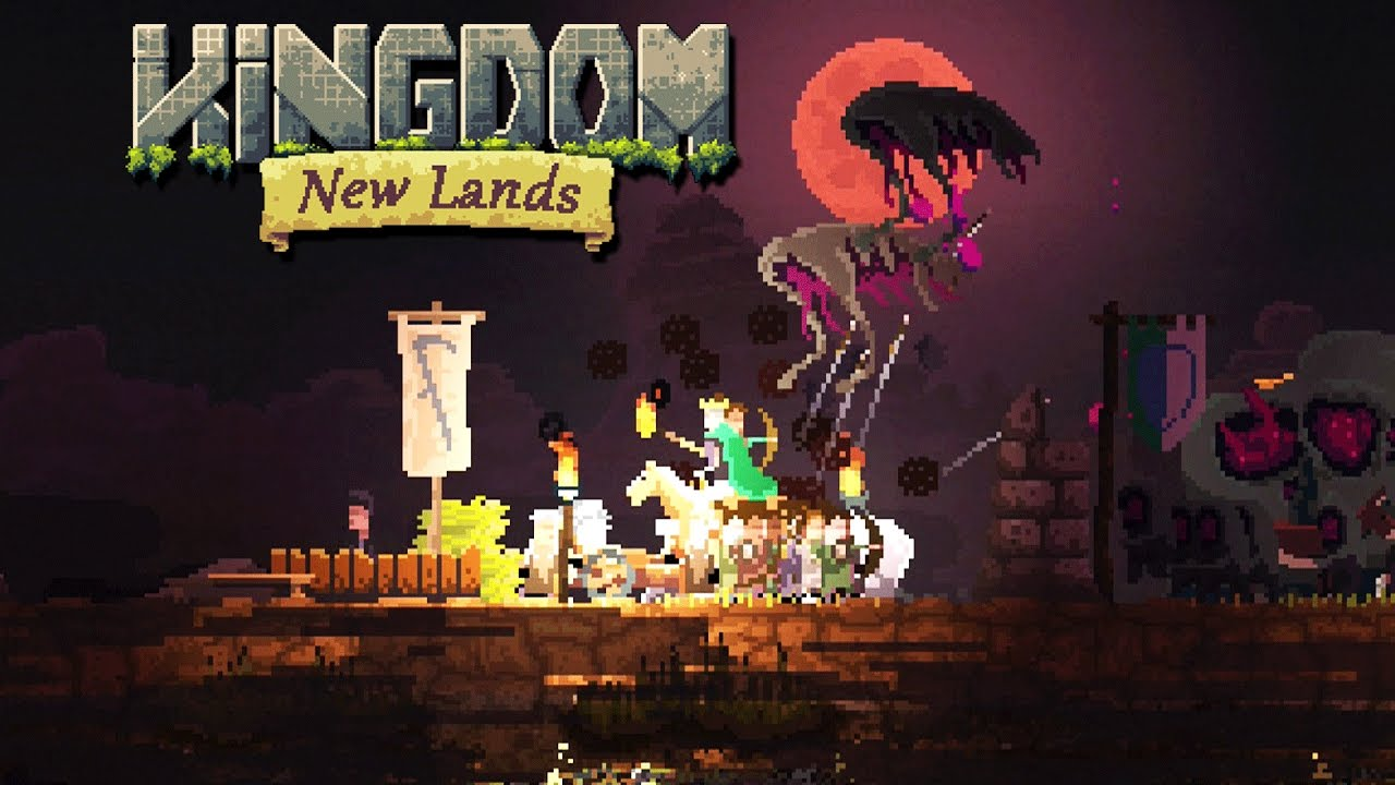 red moon kingdom new lands -#main