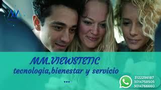 mmviewstetic