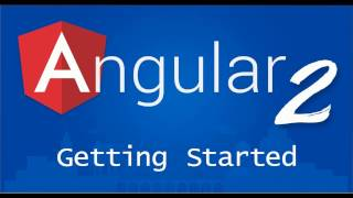 angular 2 installing angular cli tutorial for beginners
