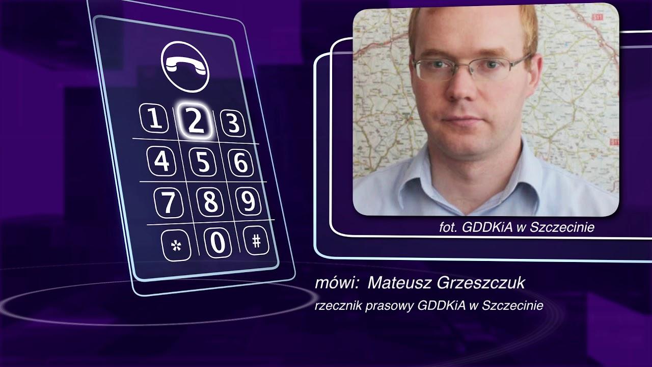 Piła/Wałcz: Ruszają przetargi na dokumentacje dróg