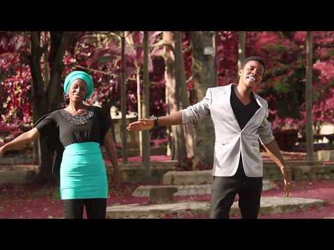 Umar M Shareef - Dace Da Juna (full Film 1&2) (official Movie )