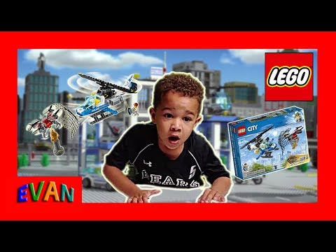 Lego City Drone Lego City Drone Video Lego City Drone Mp3