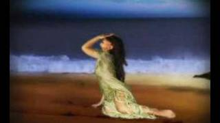 IRISHA - In Magic of Light