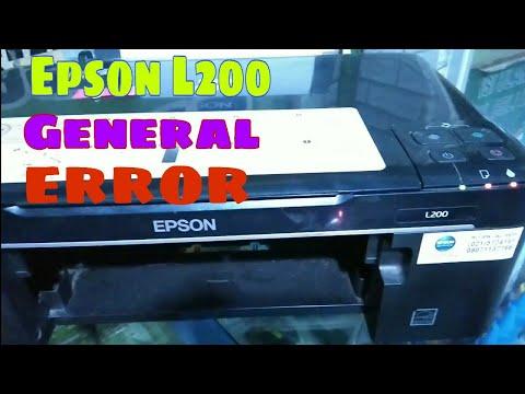 printer-epson-l200-general-error