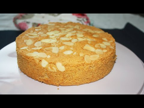 almond-cake/-easy-cake-recipe/-the-cookbook