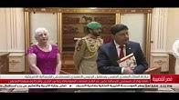 AMH Bahrain - YouTube
