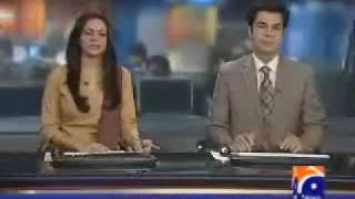 GEO TV Live , Online Geo Tv, Watch GeoTV News2