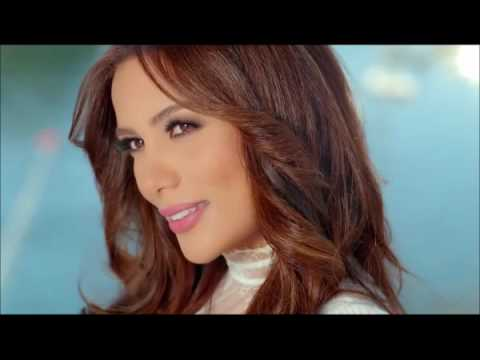 best arabic songs ( music videos )