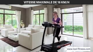Tool Fitness Viyoutubecom