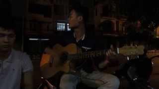 Acoustic Đường Phố Việt Nam 1