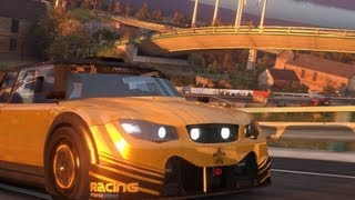 TrackMania² Valley - Launch Trailer [Official]