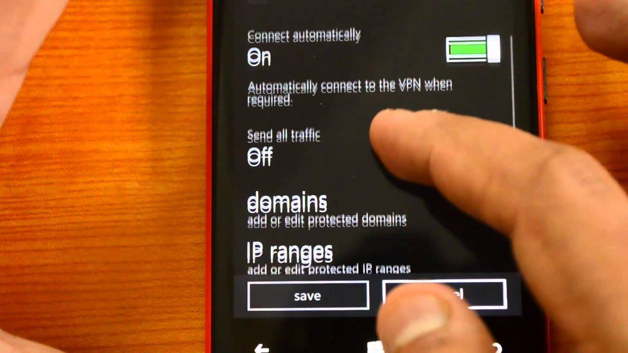 windows phone 8.1 руководство пользователя