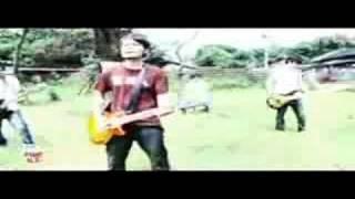 """滅火器 Fireex """"我在哪裡"""" (Official Video)"""