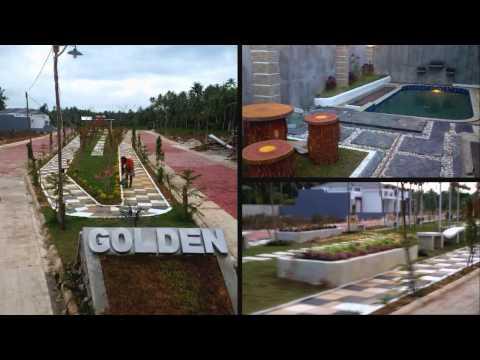 Golden Hawaii Residence Singkawang Imlek 2015