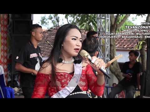 Jaluk Imbuh - Kiki A - Afita Nada Live Dukuhjeruk Banjarharjo Brebes_08-04-2018