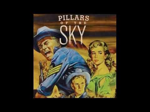 Download Pillars Of The Sky - Suite w/SFX (Heinz Roemheld - William Lava)