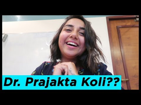 Doctor or Chartered Accountant? | #SawalSaturday | MostlySane