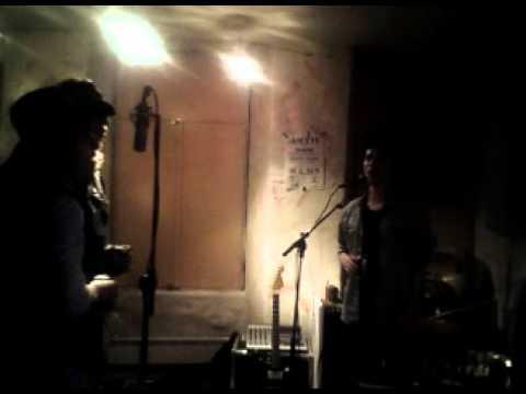 Alabama - Studio Part 4